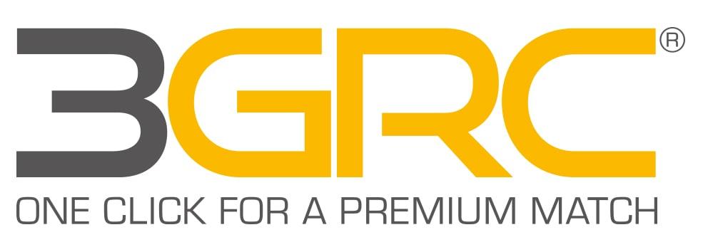 avedos Partner 3GRC logo