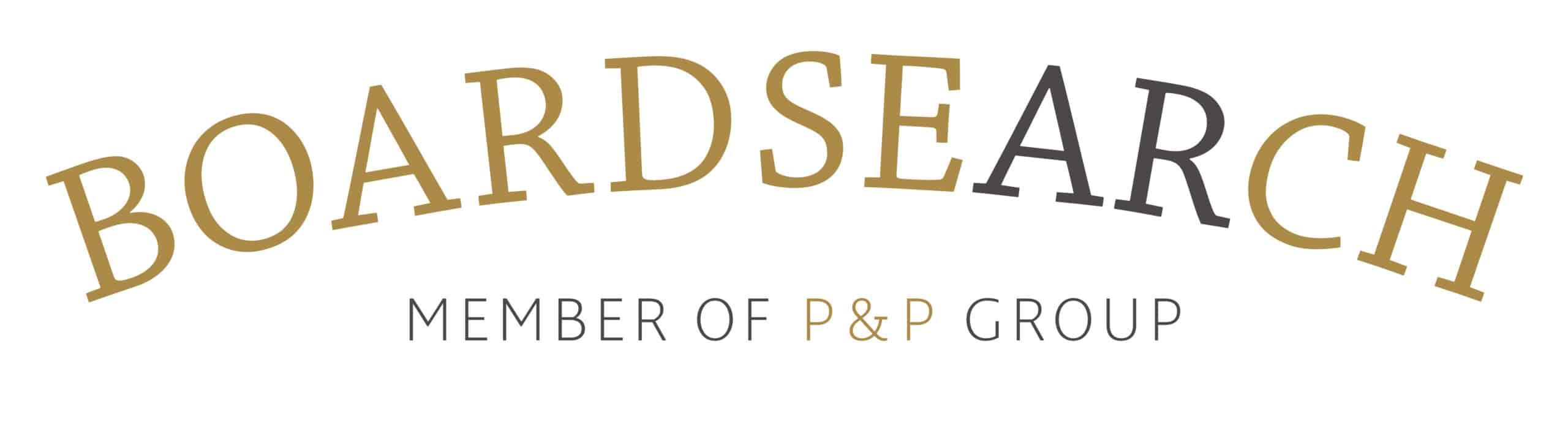 avedos Partner Boardsearch