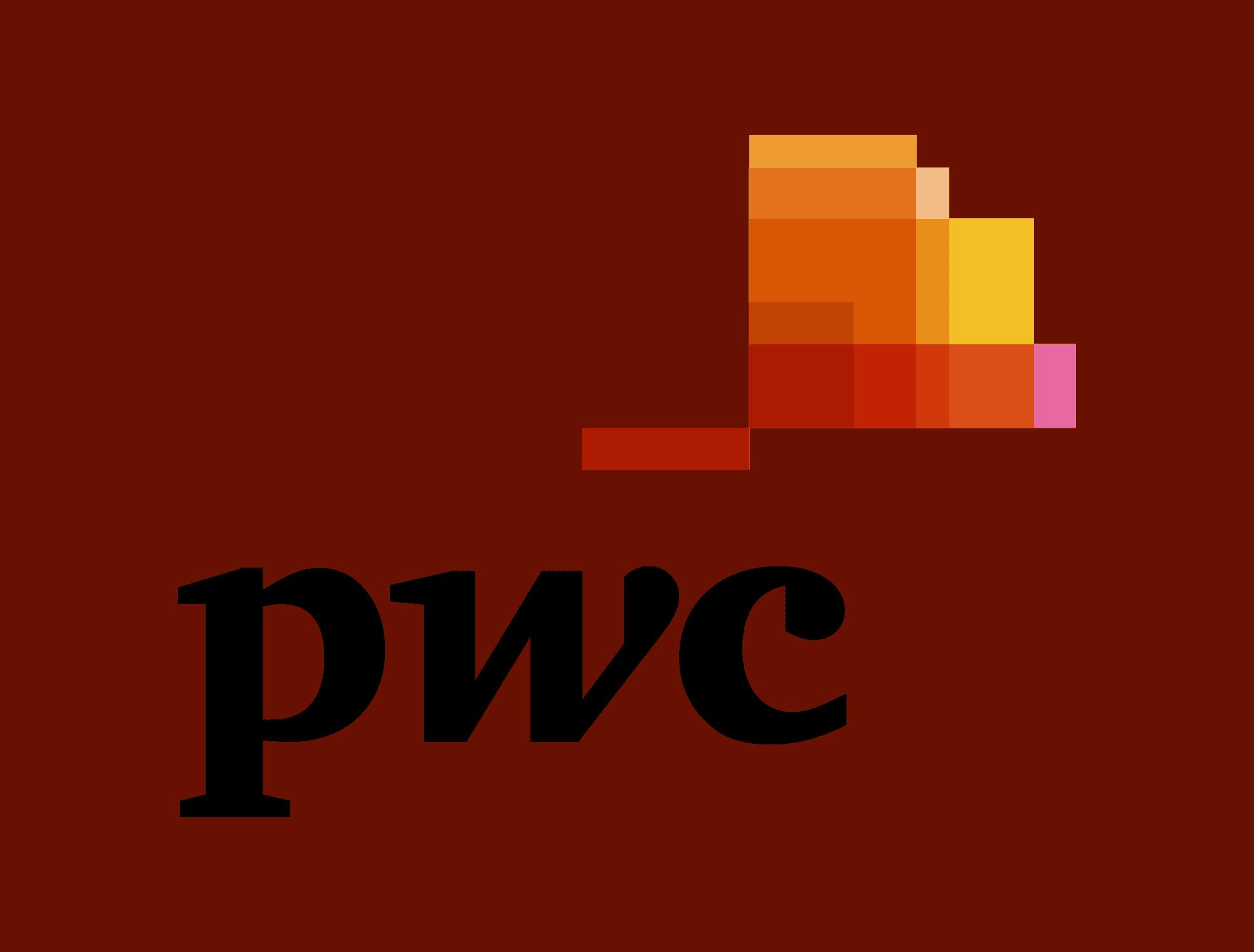 avedos Partner pwc