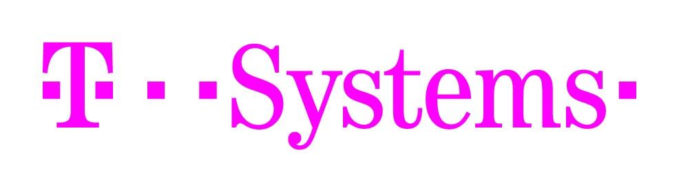 avedos Partner T-Systems