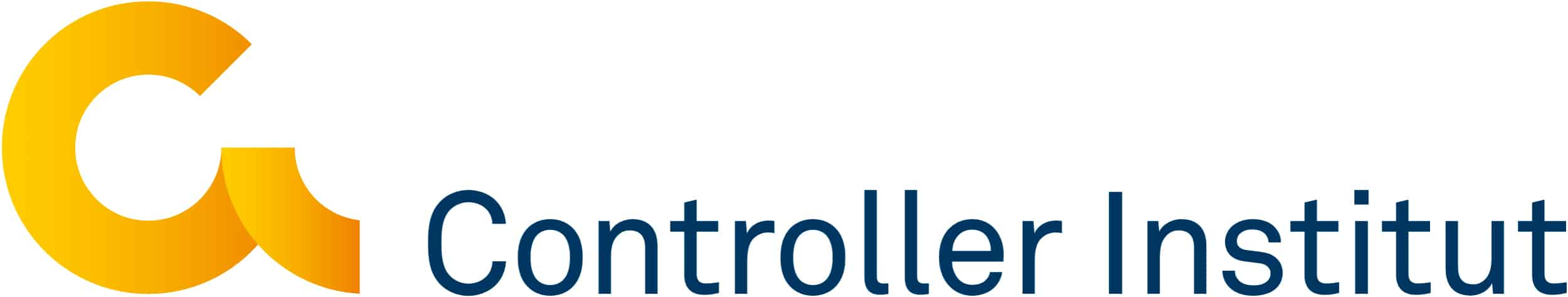 avedos Partner Controller Institut