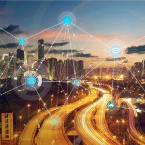 Cyberrisiken: Komplex, komplexer, neue Denkansätze gefordert