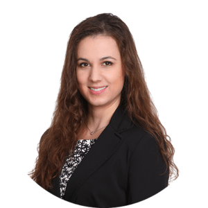 Julia Druschel