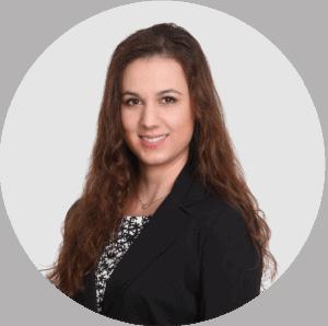 Julia Druschel avedos Mitarbeiter