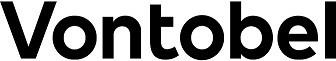 VonTobel Logo schwarz