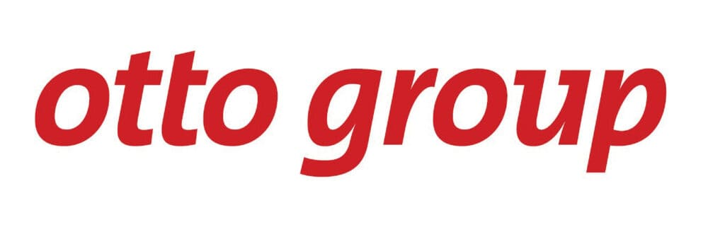 1_Otto_group_Logo_01 (1)