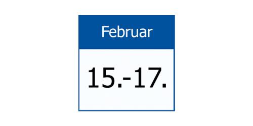 15.17.Februar