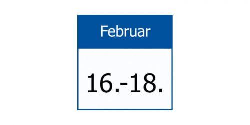 16-18 Februar.png