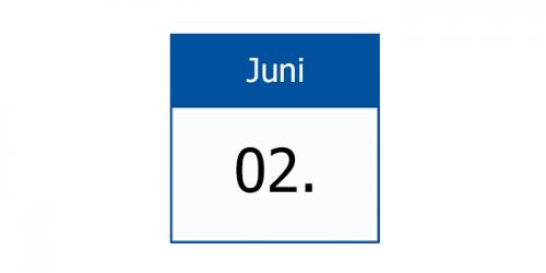 2.Juni