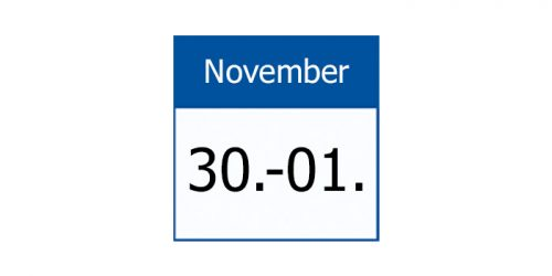Datumsbild_StrategietageIT