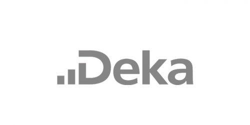 Information security at DekaBank with risk2value