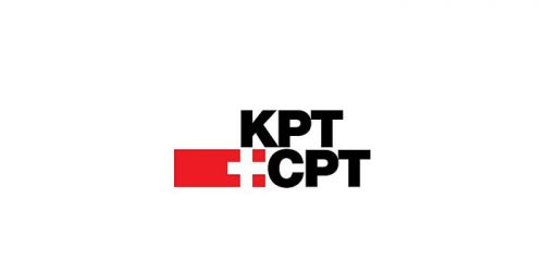 KPT selects risk2value from avedos for integrated risk and control management