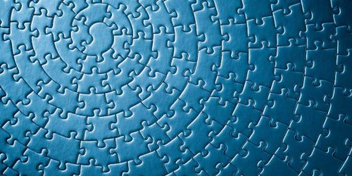 GRC advisor Webinar, Part 3 puzzle