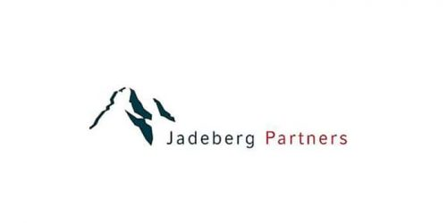 avedos closes growth financing with Swiss-based Jadeberg Partners