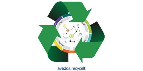 csm avedos green recycling large