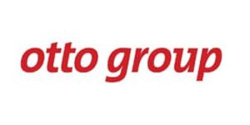 otto group  avedos