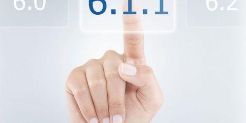 risk2value 6.1.1 neue Version avedos